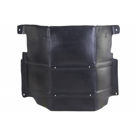 LUBLIN  (cover gearbox) - Plastic (33521218251)