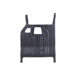 ALBEA (cover under the engine) - Plastic (46840449)