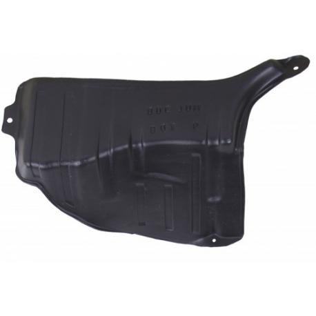 DUCATO (cover V-belt) - Plastic (7489.22)