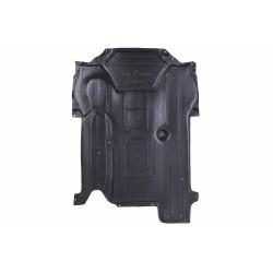 204 C-klasa (cover gearbox) - Plastic (2045240101)