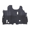 ALMERA II  N16 1.5 (cover under the engine) diesel - Plastic (75890-BN700)