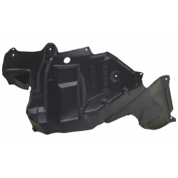 X TRAIL (cover side left) - Plastic (75894-8H300)