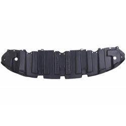 LAGUNA III (cover under the bumper) - Plastic (622356864R)