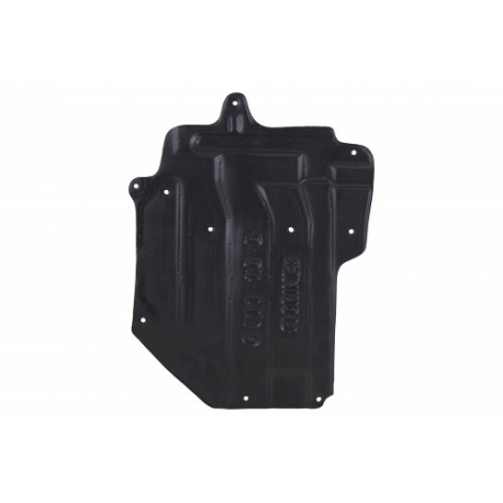 GRAND VITARA 1.6 (cover under the engine) - 3-doors  petrol - Plastic (72380-65J00)