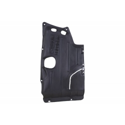 AVENSIS (middle cover under the engine) - Plastic (A51405-05020)