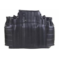 LT 35 (pod gearbox) - Plastic