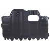 POLO HB (cover under the engine) - Plastic (6N0825237C)