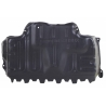 POLO HB (cover under the engine) - Plastic (6N0825235)