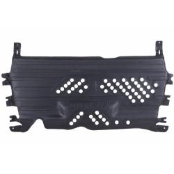 Citroen C-ELYSSE osłona silnika - plast 9676824680