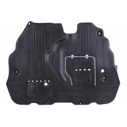 Fiat CROMA Motorschutz - plast