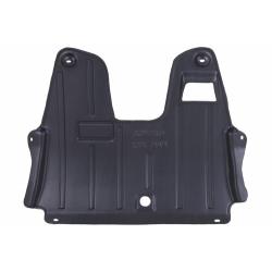 Fiat PANDA Cover under the engine - plast 51845402