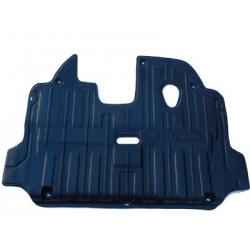 Hyundai i30 Kryt pod motor - plast (29110A2800)
