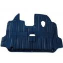 Hyundai i30 Cover under the engine - Plastic (29110A2800)