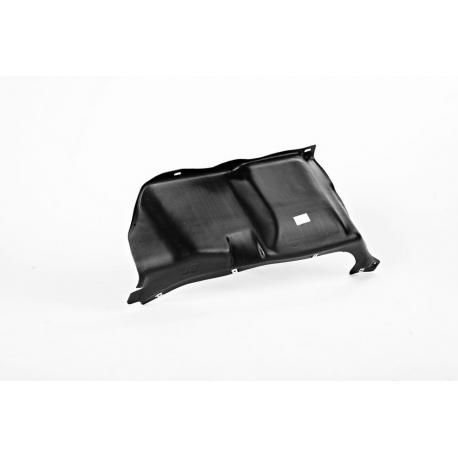 Seat TOLEDO II (Motorschutz Seite links) - Plast (1J0825245G)