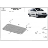 Mercedes Vito W639 cover under the engine 2.2 D - Metal sheet