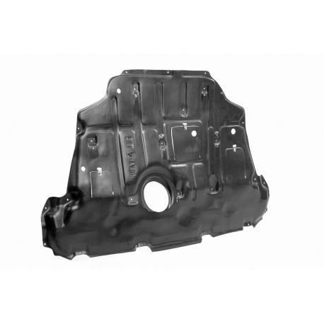 RAV 4 2.2 (cover under the engine) - diesel - Plastic (51410-42010)