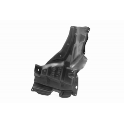 YARIS II 1.0,1.3 (cover under the engine right bok) - petrol - Plastic (A51441-0D100)