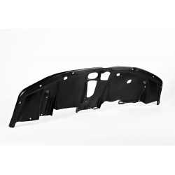 VOLVO S40 (cover under the bumper) - Plastic (308080474)