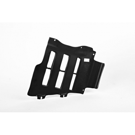 VOLVO V40 (cover under the engine left) - Plastic (30621650)