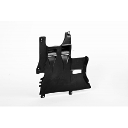 VOLVO V40 (cover under the engine right) - Plastic (90851129)