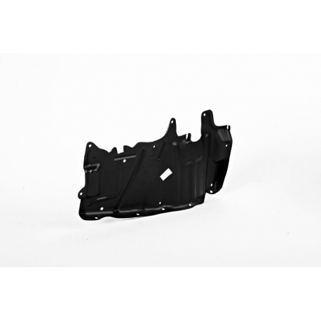 VOLVO V40 (cover side right) - Plastic (MR9 11732 RH)