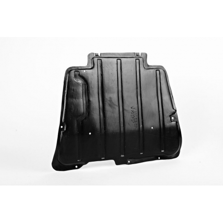 VOLVO V70 (cover under the engine) - Plastic (0)