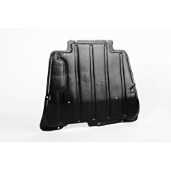VOLVO 850 (cover under the engine) - Plastic (0)