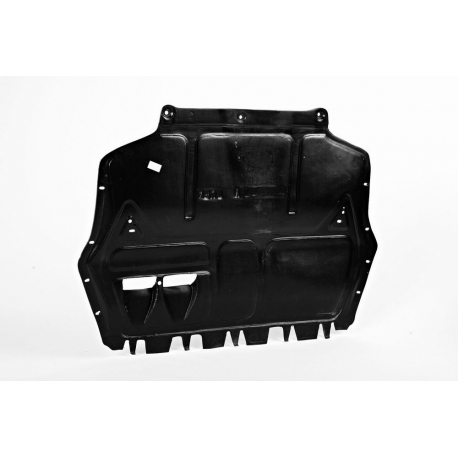 CADDY II (cover under the engine) - diesel - Plastic (1K0825237N)