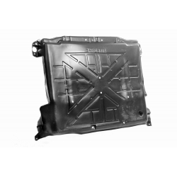 CRAFTER (cover gearbox) - Plastic (9065200123)