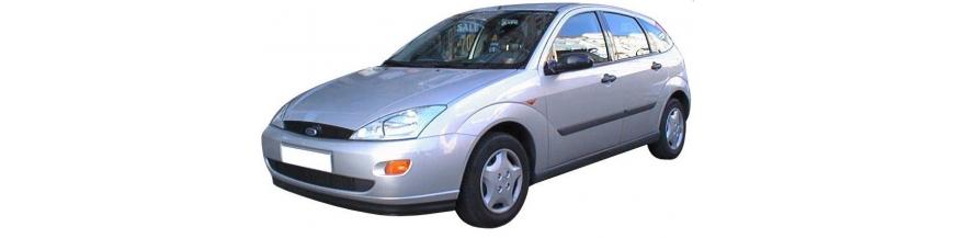 Ford Focus (1998 - 2004)