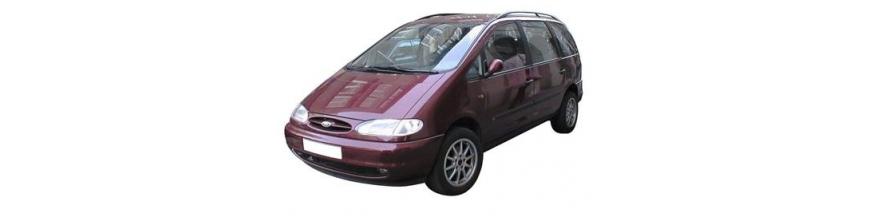 Ford Galaxy (1995 - 2006)