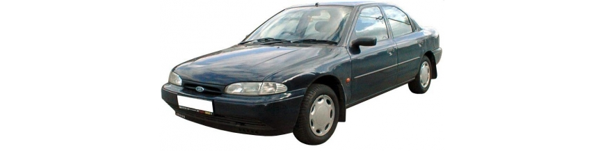 Ford Mondeo (1993 - 1996)