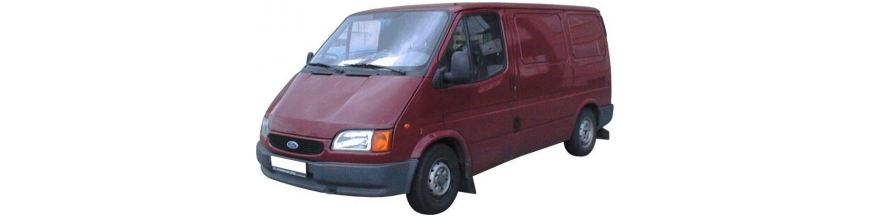 Ford Transit (1994 - 2000)