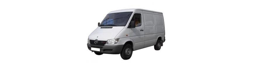 Mercedes Sprinter (1996 - 2006)