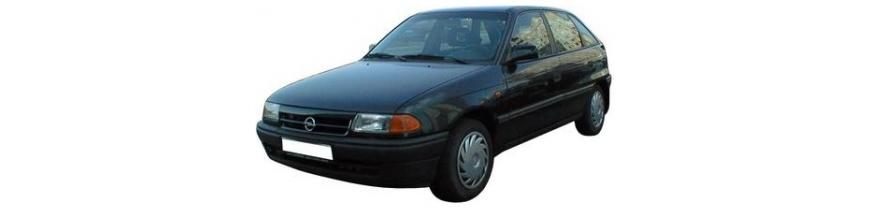 Opel Astra (1991 - 1998)