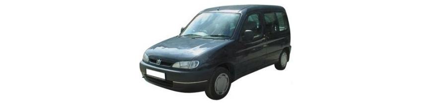 Peugeot Partner (1996 - 2003)