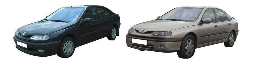 Renault Laguna (1993 - 2001)