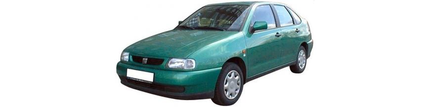 Seat Cordoba (1993 - 1999)