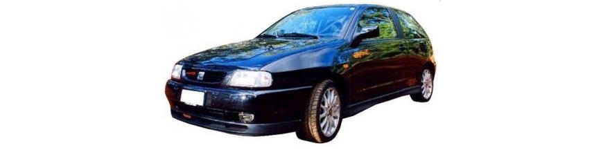 Seat Ibiza (1993 - 1999)