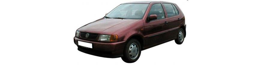 VW Polo (1994 - 1999)