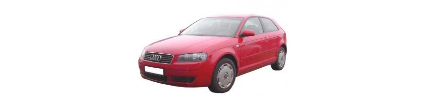 Audi A3 (2003 - 2012)