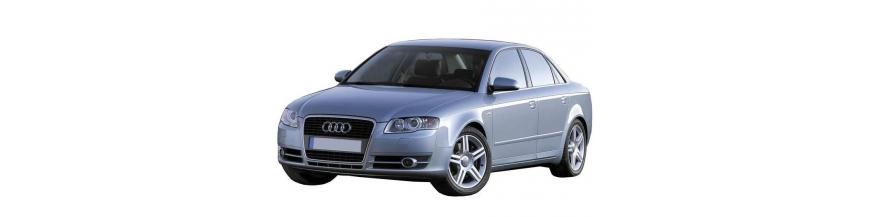 Audi A4 (2005 - 2008)