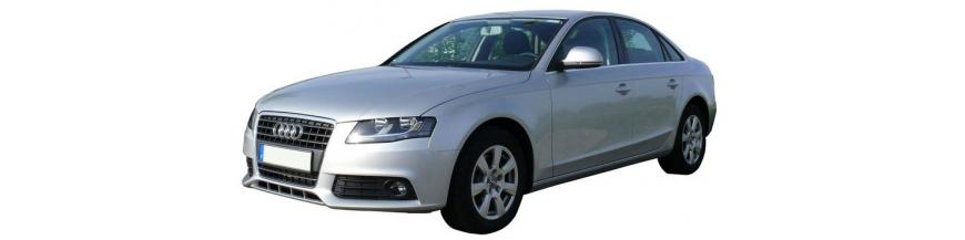 Audi A4 (2008 - ...)