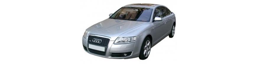 Audi A6 (2004 - ...)