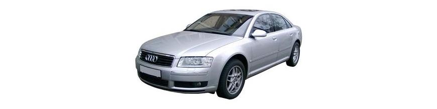 Audi A8 (2003 - ...)