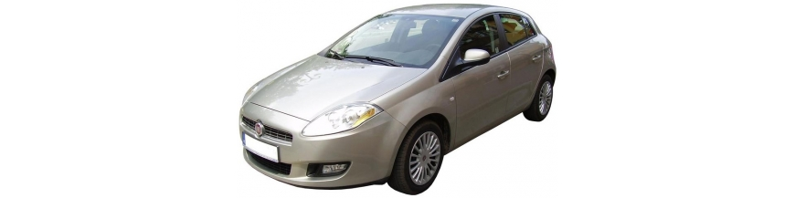 Fiat Bravo (2007 - ...)