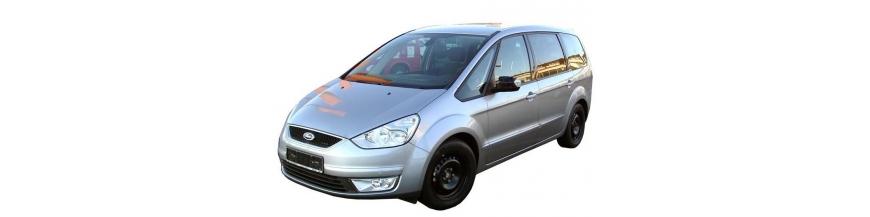 Ford Galaxy (2006 - ...)