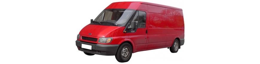 Ford Transit (2000 - 2006)