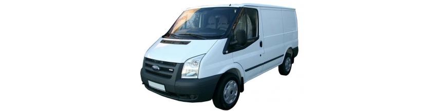 Ford Transit (2006 - ...)