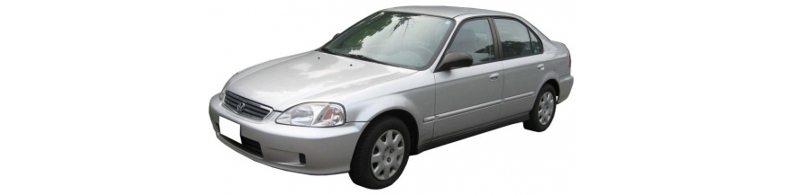 Honda Civic (1995 - 2000)